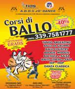Ballo2012