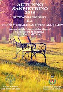 20160927_autunno_locandina